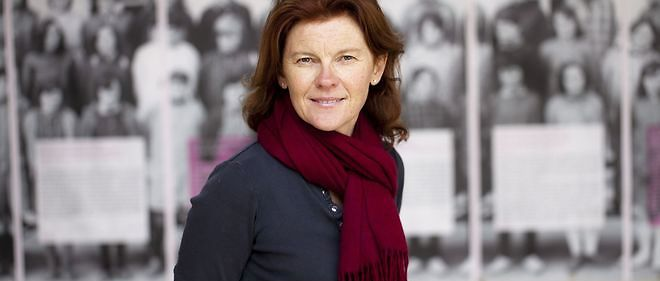 Françoise Livinec