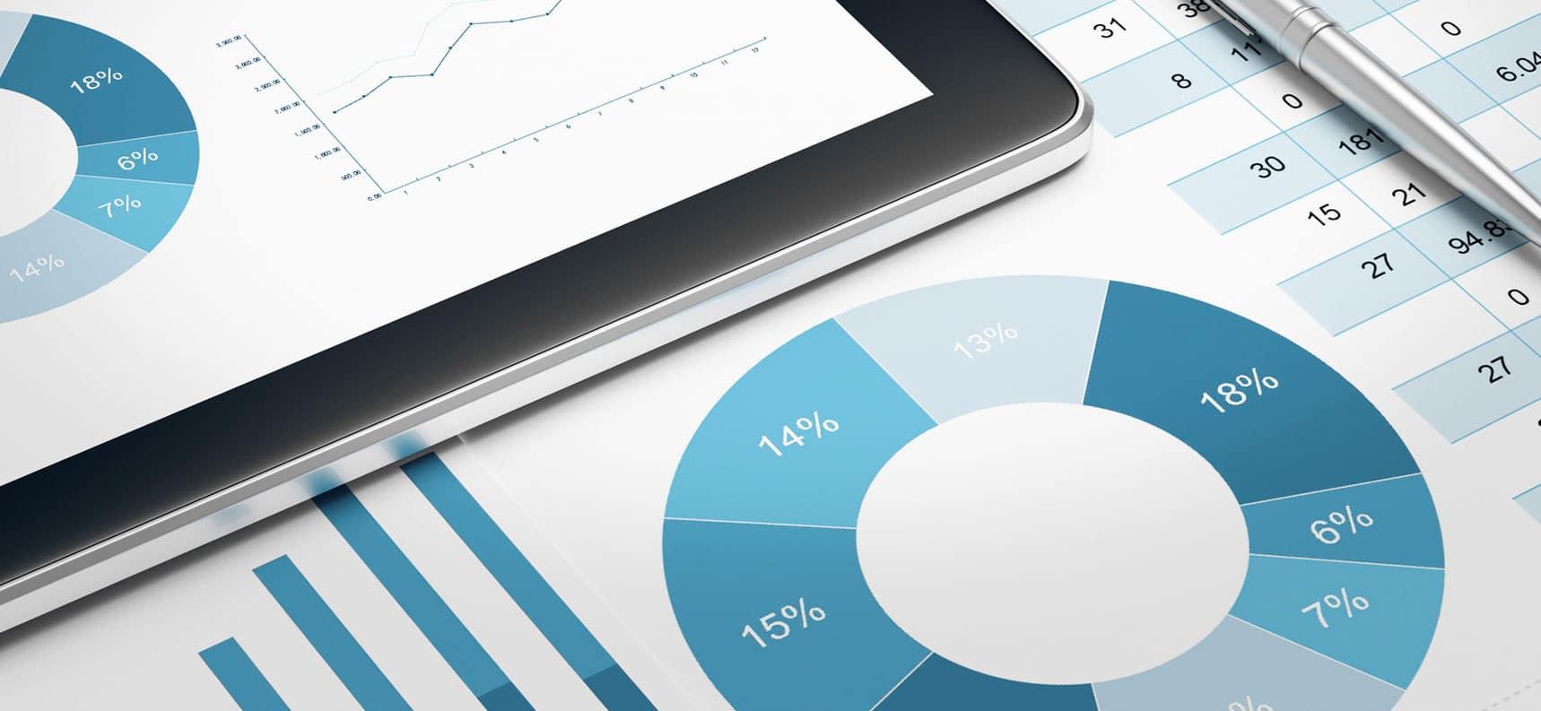 Investir SCPI à crédit